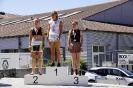 Regentaltriathlon 2019