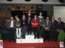 Bayerische Einzelmeisterschaften der Senioren 2010