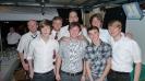 TSV Ball 2011_13