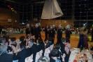 TSV Ball 2012_89