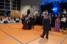 TSV Ball 2012_90