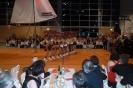 TSV Ball 2012