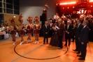 TSV Ball 2012_99
