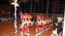 TSV Ball 2013