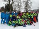 Ski- und Snowboardkusrs 2019_10