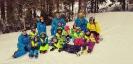 Ski- und Snowboardkusrs 2019_1