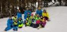 Ski- und Snowboardkusrs 2019_2