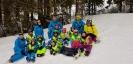 Ski- und Snowboardkusrs 2019_3