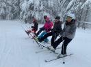 Ski- und Snowboardkusrs 2019_4