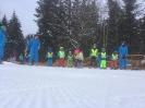 Ski- und Snowboardkusrs 2019_5