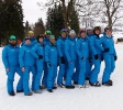Ski- und Snowboardkusrs 2019_6