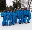 Ski- und Snowboardkusrs 2019_7