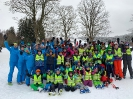 Ski- und Snowboardkusrs 2019_8