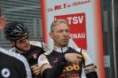 2. Oberpfälzer Radsporttag