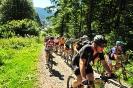 Vaude MTB Trans Schwarzwald
