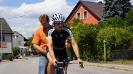 Vereinsmeisterschaft Rennrad