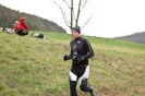 Jag die Wildsau / Cross-Duathlon Dietldorf
