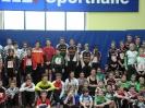 MTB_Jugendmannschaft