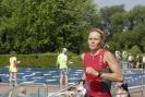 25. Regental-Triathlon