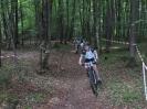 Jota-Bike-Cup Altenstadt