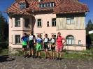 MTB Jugendcamp Lam