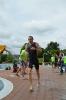 26. Regental-Triathlon