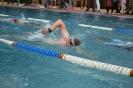 27. Regental-Triathlon