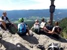 MTB Jugendcamp Arrach