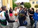 Hochzeit Miriam & Andreas