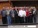 Bilder aus 2005/2006