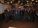 Hauptversammlung 2011